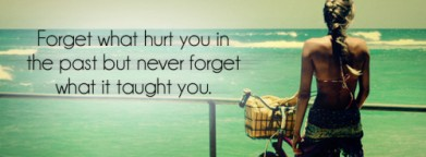 broken-heart-quotes-facebook-covers